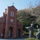 堂崎天主堂 キリシタン資料館