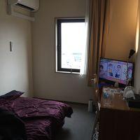名張プラザホテル (KOSCOINNグループ) 写真