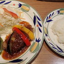 レストラン ベレール 大阪空港