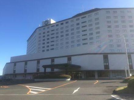 ホテル&リゾーツ 伊勢志摩 写真