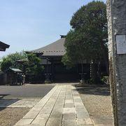 曹洞宗の寺