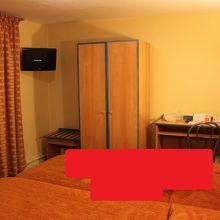 ホテル レナ