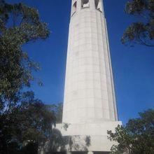 コイトタワー
