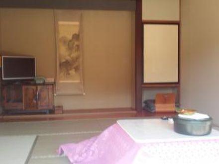 沢渡温泉 宮田屋旅館 写真
