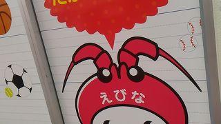 スポーツショップGALLERY2 (海老名店)