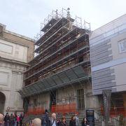 カラヴァッジョがタダで見れる教会。大好きなカラヴァッジョの絵のひとつです。