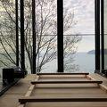 THE HIRAMATSU HOTELS & RESORTS 熱海 写真