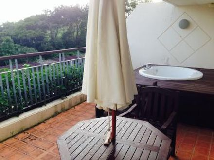 カヌチャベイホテル&ヴィラズ 写真