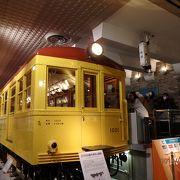 銀座線と丸ノ内線車両に会い行きましょう!