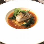 """京都駅周辺の8ホテルでの共同企画""""シェフの饗宴 in KYOTO"""" のディナーを頂いた。お得感あり!"""