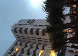 グランド ホテル テミゼル