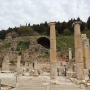 古代都市まるごと。。