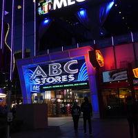 ABCストア (ショーケースモール店)