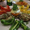 写真:イタリアーノ バー アンド レストラン