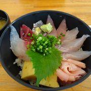 活きの良い漁師料理(^~^)