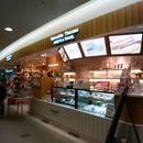 サマンサタバサ スイーツ&トラベル (新千歳空港店)