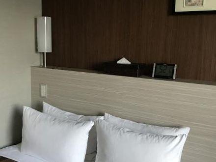 ホテル・レクストン種子島 写真