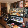 写真:MIYABI cafe & boulangerie