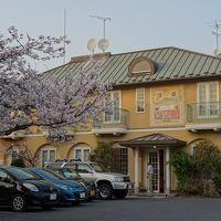ホテル ニューカマクラ 写真