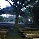 日比谷公園 小音楽堂