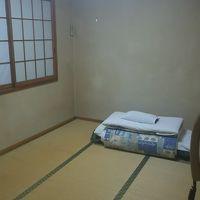 旅館 桃源郷 写真