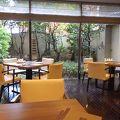 ANAクラウンプラザホテル広島 中国料理 桃李