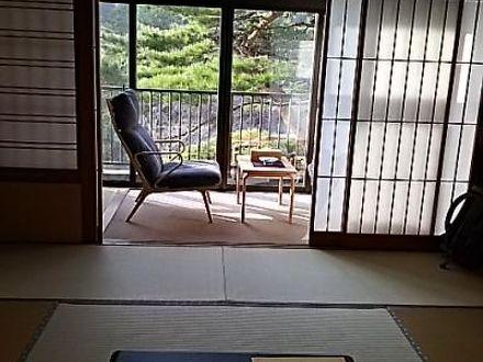 鬼怒川温泉 静寂とまごころの宿 七重八重 写真