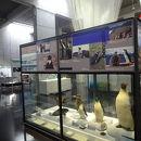 国立極地研究所 南極 北極科学館