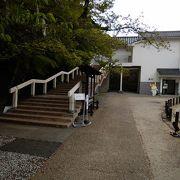 佐和山城・彦根城 関連の展示が主です