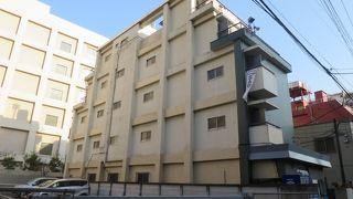 Hotel&Co. Sagami