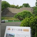 熊本城櫓群