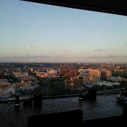 24階からの眺めはgood