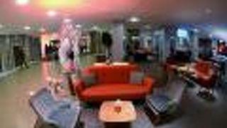 メルキュール パリ CDG エアポート & コンベンション ホテル