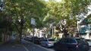 アディナ アパートメント ホテル シドニー サリー ヒルズ