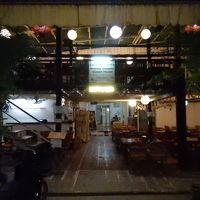 クロマーヤマトカフェ