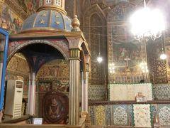ヴァーンク教会