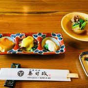 美味しいお寿司屋さん