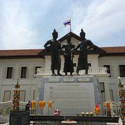 チェンマイ王国