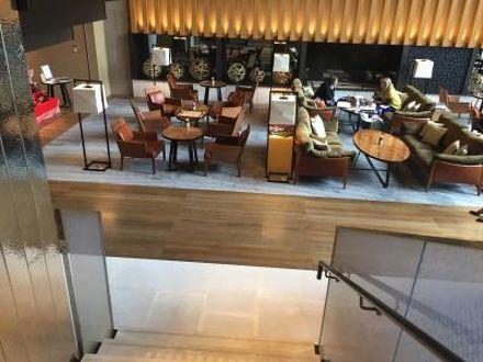 フォーシーズンズホテル京都 写真