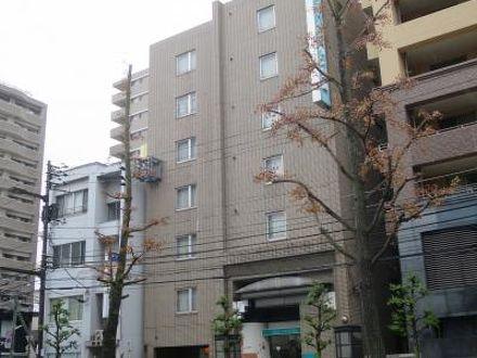 ホテルアゼリア松山(KOSCOINNグループ) 写真