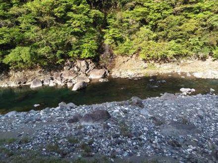 天川 洞川温泉 温泉名水の里 旅館 紀の国屋甚八 写真