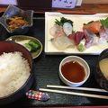 写真:旬菜和食 おか田