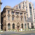 写真:中国光大銀行