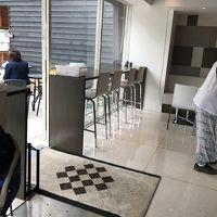 カフェ・ボンフィーノ 宇奈月店