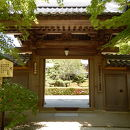 西明寺(池寺)