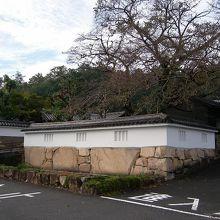 福知山温泉 養老の湯