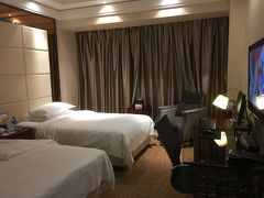 錦江陽光酒店 (JJ サン) 写真