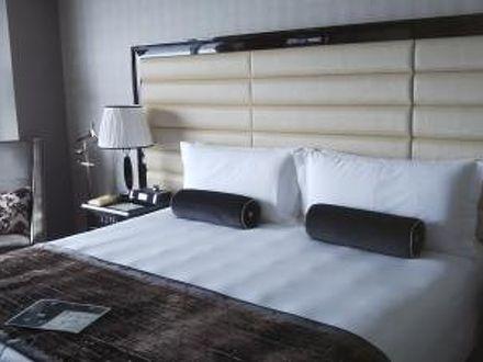 ホテル インターコンチネンタル東京ベイ 写真