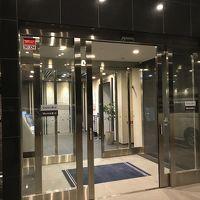 ホテルルートイン大阪高石-羽衣駅前- 写真
