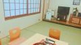 鬼怒川温泉 御宿 一富士